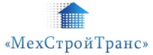 МехСтройТранс ООО