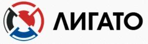 Лигато ООО Проектно-Изыскательский Институт Линейных Газотранспортных Объектов