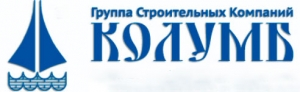 Колумб ЗАО
