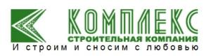 Комплекс ООО