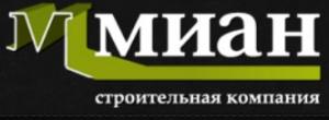Миан ООО