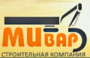 Мивар ООО