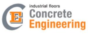 Конкрит Инжиниринг ЗАО Concrete Engineering