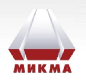 Микма ЗАО