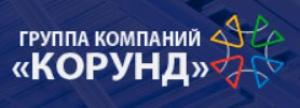 Корунд-Эрго ООО