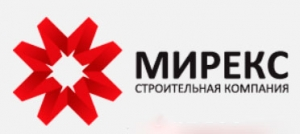 Мирекс ООО