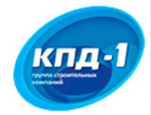 КПД-1 ООО Комбинат Панельного Домостроения-1