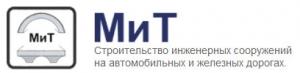 МиТ ООО