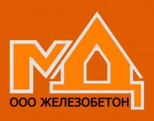 Железобетон ООО