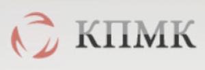 КМПК ООО Камышинская Передвижная Механизированная Компания