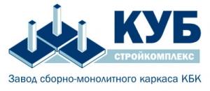 КУБ-Стройкомплекс ООО