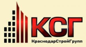 КраснодарСтройГрупп ООО КСГ