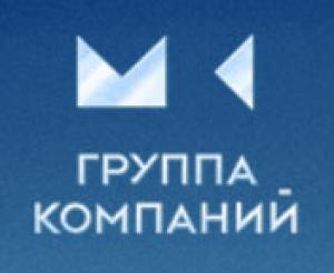МК ЗАО Группа Компаний