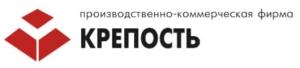 Крепость ООО