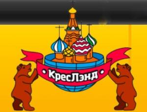 КресЛэнд ООО