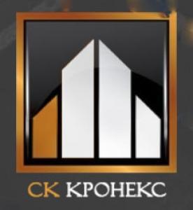 Кронекс ООО
