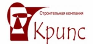 Крипс ООО