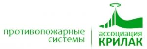 НПО Ассоциация Крилак ООО