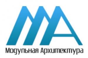 Модульная Архитектура ООО Мода