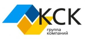 Камская Строительная Компания ООО КСК
