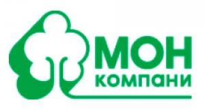 Мон-Компани ООО