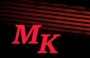 МК ООО МК-32