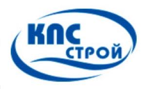 Кузнецкпищестрой ООО