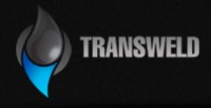 Трансвелд ООО Transweld
