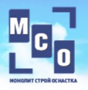 Монолитстройоснастка ООО МСО
