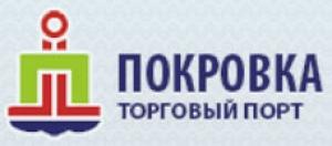 Торговый Порт Покровка ООО