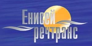 Администрация Енисейского Бассейна Внутренних Водных Путей ФБУ Администрация Енисейречтранс