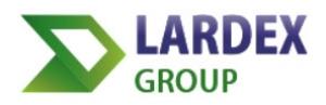 Лардекс ООО