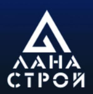 ЛАНА-Строй ЗАО