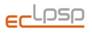 Инжиниринговая Компания Ленпромстройпроект ООО ЛенПСП