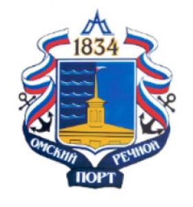 Омский Речной Порт ОАО