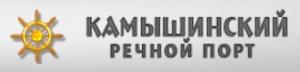 Камышинский Речной Порт ООО