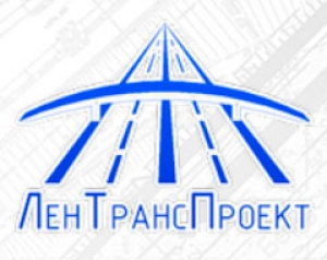 ЛенТрансПроект ООО