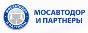 Мосавтодор и Партнеры ОАО МиП