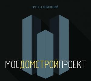 МосДомстройПроект ООО