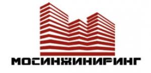 Мосинжиниринг ООО