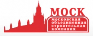 МОСК ООО Московская Объдиненная Строительная Компания