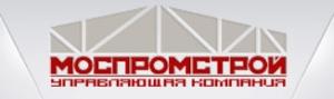 МосПромСтрой АСК Ассоциация Строительных Компаний