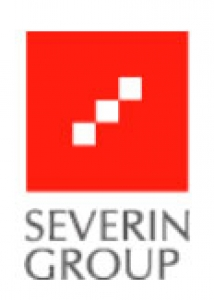 Северин Групп ООО Severin Group