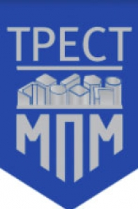 Моспроммонтаж ОАО