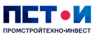 Промстройтехно-Инвест ЗАО ПСТ-И