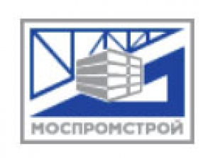 Моспромстрой-Проект ООО