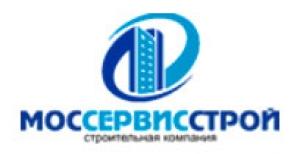 Моссервисстрой ООО МСС