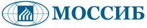 МОССИБ ЗАО Международная Строительно-Промышленная Ассоциация