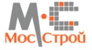 МосСтрой ООО
