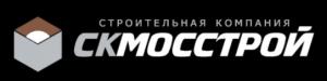 СК Мосстрой ООО